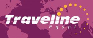 Traveline-Logo